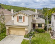 253 Galway Ln, Simi Valley image