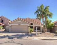 14245 S Cholla Canyon Drive, Phoenix image