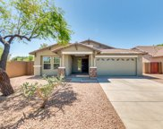 16402 N 164th Drive, Surprise image