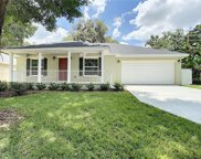 1609 Lakeview Avenue, Seffner image