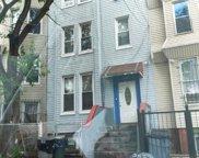 1332 Chisholm  Street, Bronx image