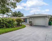623 104th Ave N, Naples image