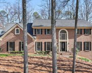 2320 Roxburgh Dr, Roswell image