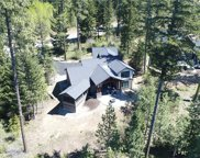 4611 Swiftwater Drive, Cle Elum image
