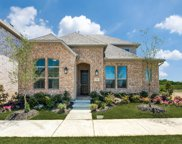 12790 Royal Oaks Lane, Farmers Branch image