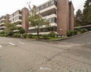 10907 Glen Acres Drive S Unit #A, Seattle image