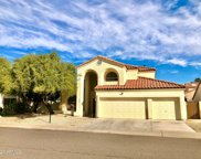 6908 W Marco Polo Road, Glendale image