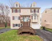 81 Willie St Unit 81, Haverhill image