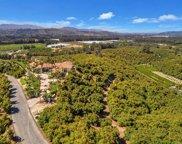 9037 Vista Anacapa Road, Moorpark image