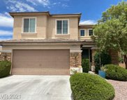 4826 Sequoia Tree Avenue, Las Vegas image