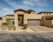 9270 E Thompson Peak Parkway Unit #378, Scottsdale image