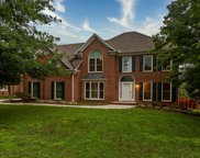 712 Cabot Drive, Knoxville image