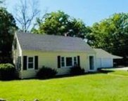 393 Chopmist Hill RD, Glocester image