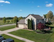 31143 BRODERICK, Chesterfield Twp image