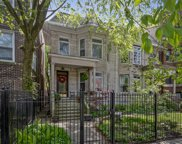 1307 West Pratt Boulevard, Chicago image