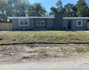 811 N Castle Court, Tampa image