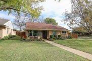 10691 Larchfield Lane, Dallas image