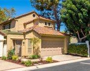 334     La Jolla Street, Long Beach image