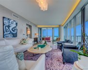 17121 Collins Ave Unit #3001, Sunny Isles Beach image