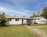 377 Kate Downing  Road, Plainfield image