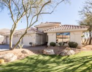 2420 Jacob Row, Lake Havasu City image