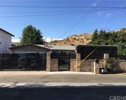 29733 Cromwell Avenue, Val Verde image