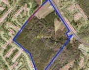 1200 Piney Green Road, Jacksonville image