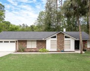 345 RAGGEDY POINT CT, Fleming Island image