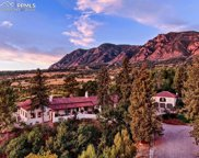 52 Marland Road, Colorado Springs image