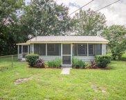 105 1/2 Herrick Street, Auburndale image