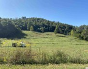 22 94 Ac-/ Hinchey Hollow, Jefferson City image