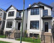 4144 N Leavitt Street, Chicago image
