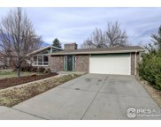 2420 Mountain View Ave, Longmont image
