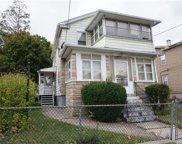 178 Oak  Street, New Britain image