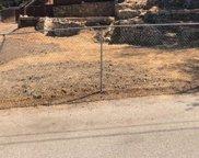 11320     Santol Drive, Sylmar image