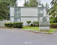 1003 S 308th Street Unit #18, Federal Way image