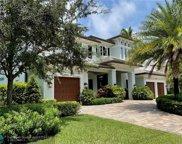 2741 NE 17th St, Fort Lauderdale image