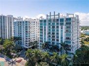 2831 N Ocean Blvd Unit 504N, Fort Lauderdale image