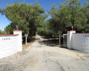 19968 Bear Valley Road, Apple Valley image