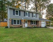 3301 Burnt Mill Road, South Central 1 Virginia Beach image