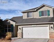 4426 Centerville Drive, Colorado Springs image