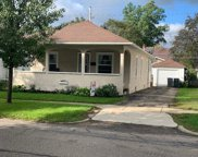 211 S Lakeview Street, Sturgis image
