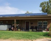 2101 E Warwick  Road, Mohave Valley image