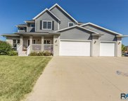 1408 S Tayberry Ave, Sioux Falls image