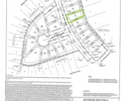 3604 Bayridge Drive Unit 89, Bristol image