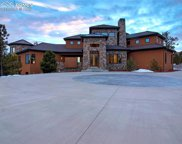 14350 Millhaven Place, Colorado Springs image