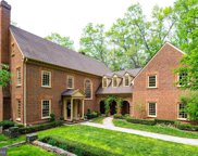 930 Towlston   Road, Mclean image