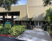 36750 Us Highway 19  N Unit 13302, Palm Harbor image