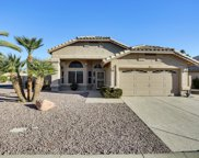 14416 W Kiowa Trail, Surprise image