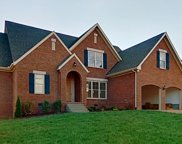 9037 Safe Haven Place Lot 546, Spring Hill image